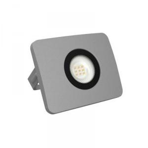 LED reflektor 10W SURFI 700lm SLIM STUDENÁ